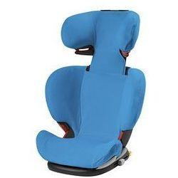 Letni pokrowiec do fotelika RodiFix AirProtect Maxi-Cosi (blue)