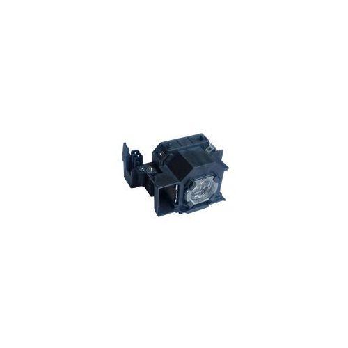 Lampy do projektorów, Lampa do EPSON PowerLite 63 - kompatybilna lampa z modułem