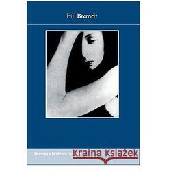 Bill Brandt. Photofile (opr. miękka)