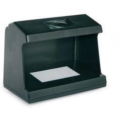 Tester banknotów Wallner DL-1011 - Rabaty - Porady - Negocjacja cen - Autoryzowana dystrybucja - Szybka dostawa.