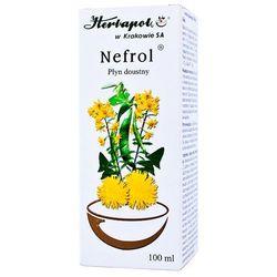 Nefrol 100 g