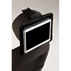 Uchwyt TULOKO Uchwyt na tablet czarny (5903111233075) Darmowy odbiór w 19 miastach!