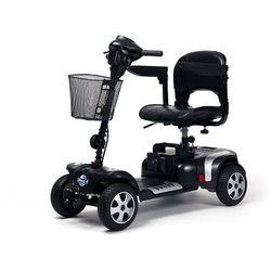 Składany skuter inwalidzki VENUS 4 SPORT Vermeiren