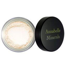 Annabelle Minerals - Mineralny korektor Beige Light 4g
