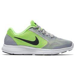 Buty Nike Revolution 3 819413-300