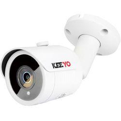 Kamera sieciowa IP KEEYO LV-IP2M3TFWH-II 2MPx