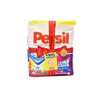 Proszki do prania, Persil 15+2 color 1,14kg – proszek do prania