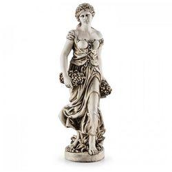 Blumfeldt Ceres Figurka ozdoba ogrodowa włókno szklane