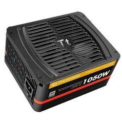 Zasilacz Thermaltake Toughpower DPS G 1050W Platinum (PS-TPG-1050DPCPEU-P) Darmowy odbiór w 20 miastach!