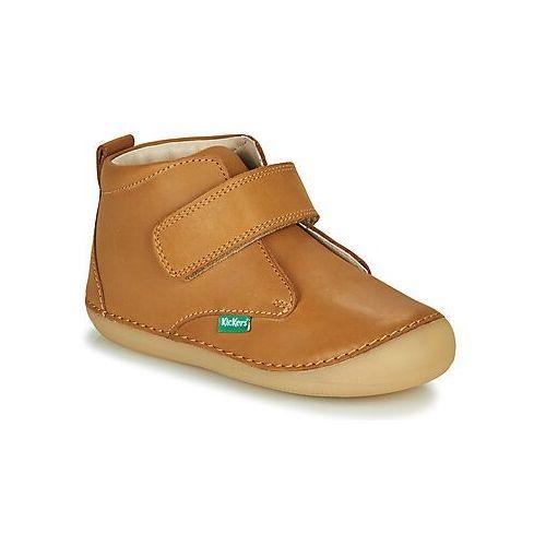 Pozostałe obuwie dziecięce, Buty za kostkę Kickers SABIO 5% zniżki z kodem PL5SO21. Nie dotyczy produktów partnerskich.