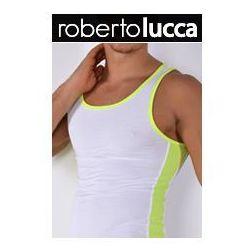 Podkoszulek ROBERTO LUCCA 80002 71010