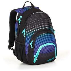 Plecak młodzieżowy Topgal SIAN 18032 B