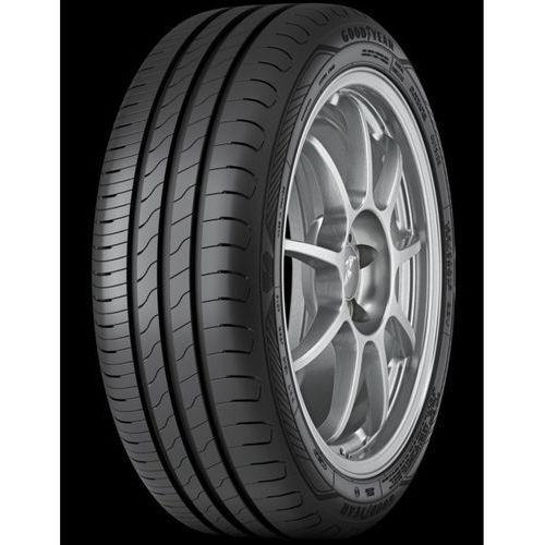 Opony letnie, Goodyear Efficientgrip Performance 225/50 R17 94 W