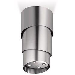 FABER PAREO PLUS, KOLOR: Inox, Szerokość: 50 cm Szybka wysyłka / Największy wybór / Dobre ceny