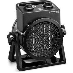 Termowentylator ceramiczny TDX 10