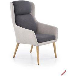 Krzesło PURIO fotel