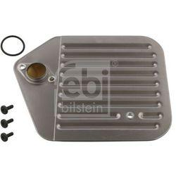 Zestaw filtra hydraulicznego, automatyczna skrzynia biegów FEBI BILSTEIN 11675