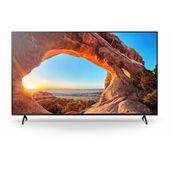 TV LED Sony KD-75X85J