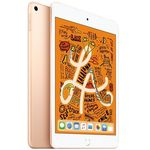 Tablety, Apple iPad mini 256GB