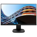 Monitory LED, LED Philips 243S5LJMB