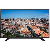 TV LED Toshiba 50U2963