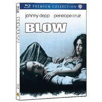 Filmy obyczajowe, Blow (Premium Collection) (Blu-ray) - Ted Demme