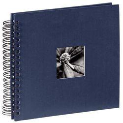 Album HAMA Fine Art 26X24/50 Niebieski