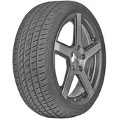 Gislaved Ultra Speed 215/60 R17 96 V