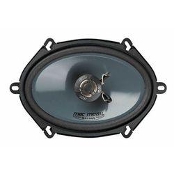 Głośniki samochodowe MAC AUDIO Mac Mobil Street 57.2