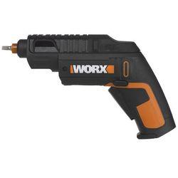 Worx WX254.7