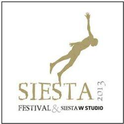 Siesta Festival 2013 (CD) - Universal Music Group DARMOWA DOSTAWA KIOSK RUCHU