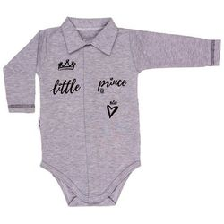Body Little Prince roz 56-68