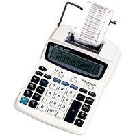 Kalkulatory, Kalkulator z drukarką Vector LP-105