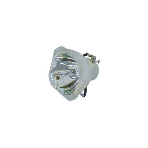 Lampy do projektorów, Lampa do EPSON PowerLite 1815 - oryginalna lampa bez modułu