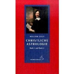 Christliche Astrologie Lilly, William
