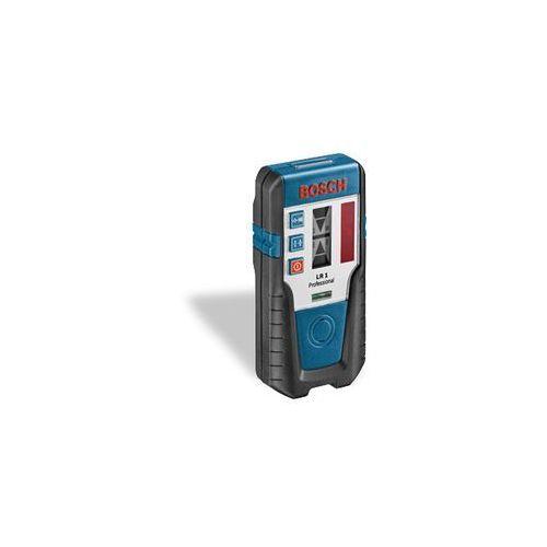 Pozostałe narzędzia miernicze, Bosch Professional LR 1 (0601015400)