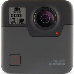 GoPro kamera FUSION (CHDHZ-103) - BEZPŁATNY ODBIÓR: WROCŁAW!