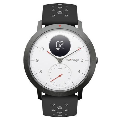 Smartbandy, Withings Activite