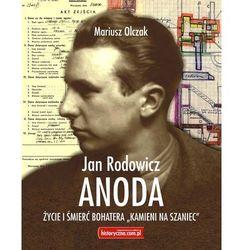 Jan Rodowicz Anoda (opr. miękka)