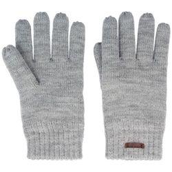 Rękawiczki zimowe dzianinowe chris starling marki Starling®
