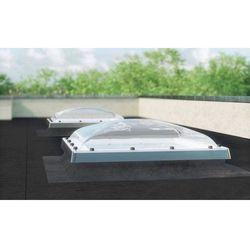 Okno do płaskiego dachu Fakro DXC-C P2 80x80, Fakro DXC-C P2 80x80