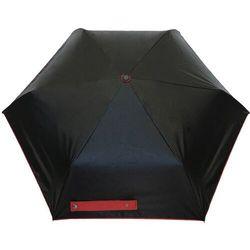 Parasol składany, ochrona przed uv, automatyczny smati paris (usa3001) (3760042161745)