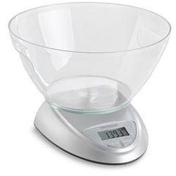 Waga kuchenna meliconi bowl (8006023192946)