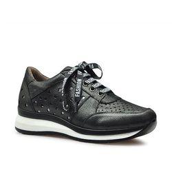 Sneakersy 50716218 szare, Venezia