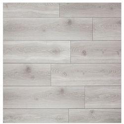 Panele podłogowe Weninger Dąb Turmero AC5 2,222 m2, 448 5G
