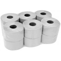 Papier toaletowy Jumbo standard szary x12szt., DC37-95065