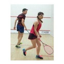 Squash dla dwojga – Legnica