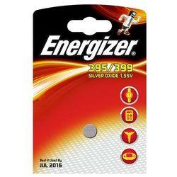 Energizer Bateria zegarkowa 395/399