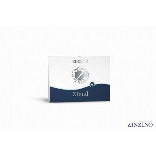 xtend - 60tabl. marki Zinzino