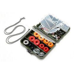 Części zamienne - genuine parts spare parts kit each (100985) rozmiar: os marki Independent